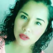 andrealopeztorres's profile photo