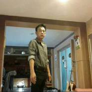 yaiat921's profile photo