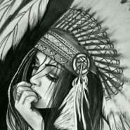 charlotte_alheska's profile photo