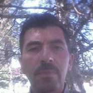 nazimaydin9's profile photo