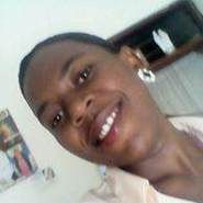 lubegaangel's profile photo