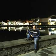 davidsanchezahsen's profile photo