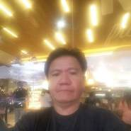 gerrytagle's profile photo