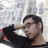 s2kamy's profile photo