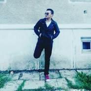 cristighioca's profile photo