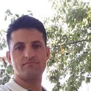 mustafakarci45's profile photo