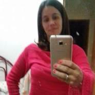 mirellymelo's profile photo