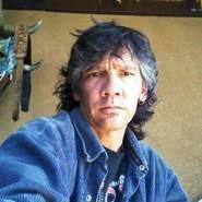davidsanchez133's profile photo