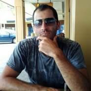 joeybagadoughnuts's profile photo