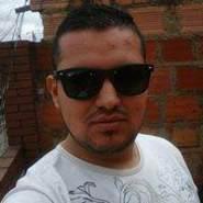 diegoibanez6's profile photo