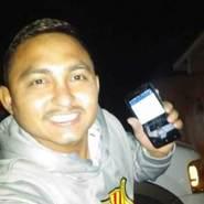 renenoearroyo's profile photo