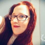 gabrelechiara_sog's profile photo