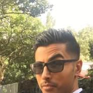 mohsen971's profile photo