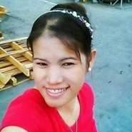 angielyncastill36's profile photo