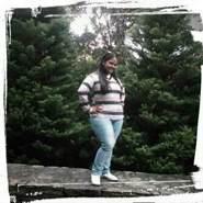 daneizys's profile photo