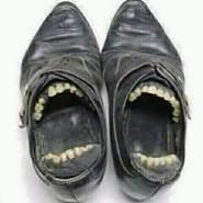 maulidijumanyungula's profile photo