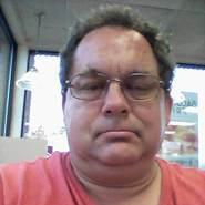 jamesengel53's profile photo