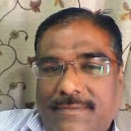 sham_sonawane125's profile photo
