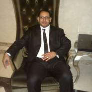 hamadahanafy8's profile photo