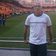 tonichermesperez's profile photo
