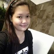 endaharyansena's profile photo