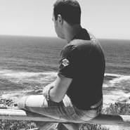 goncalo7's profile photo