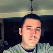 sebast91's profile photo