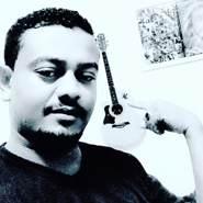 farahalkhaldy's profile photo
