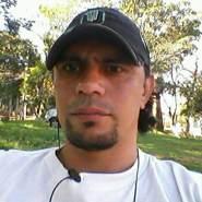 alcindel's profile photo