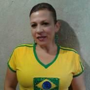 nadialipperdossaltos's profile photo