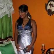 manuelaestevezdelaro's profile photo