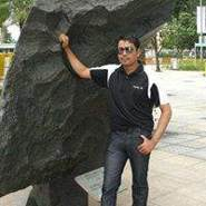 miahsumon's profile photo