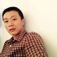 ngocan62's profile photo