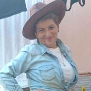 esperanzaterreros's profile photo