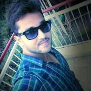 nakulmahajan's profile photo