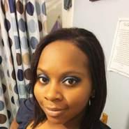 jazzyesha's profile photo