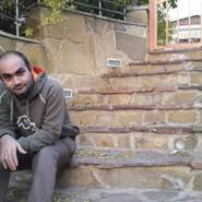 mojtabaeagle's profile photo