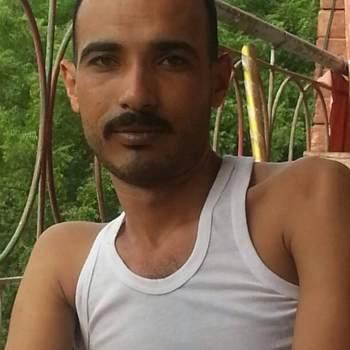 user_rb52496_Al Fayyum_Single_Male