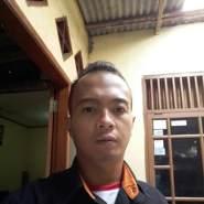 dimasaryapratamadima's profile photo