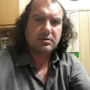 albanogiorgi's profile photo