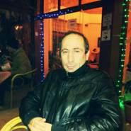 dessa_c's profile photo