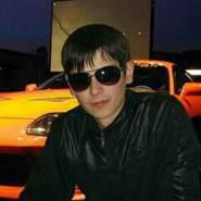 user_ekw84's profile photo
