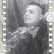 juliostanleymartinez's profile photo