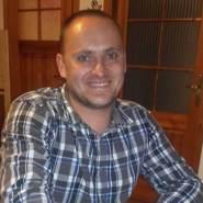 adamtokarz's profile photo