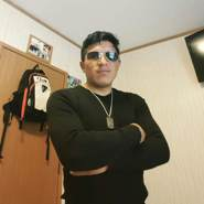 patriciopatino454's profile photo