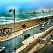 mohammedalmkni's profile photo