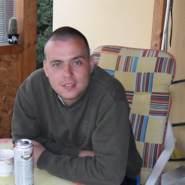 szathmarydezso3's profile photo