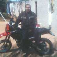 plutao3667's profile photo