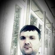 user_jnxc0942's profile photo