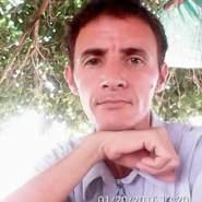 antoniojosealeg5's profile photo